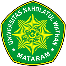 Universitas Nahdlatul Wathan Mataram